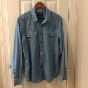 American Rag men's shirt